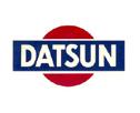 Datsun-logo-2