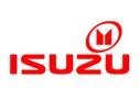 Isuzu-logo-5