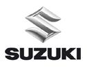 Suzuki-car-logo-5